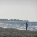 Djerba, 02.06.2012, 18.23 h