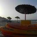 Djerba, 09.06.2012, 18.19 h