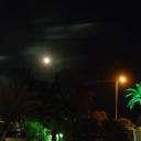 Djerba, 05.06.2012, 22.12 h
