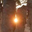 Djerba, 05.06.2012, 19.05 h