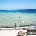 Tunisia Best 1