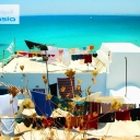 Tunisia Best Hammamet ♥