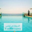 hammamaet ♥ ♥ hotel