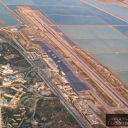 view of Airport - Monastir, Tunisia ♥