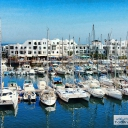 Tunisia Best  4