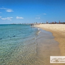 Tunisia Best hammamet beach ♥