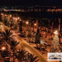 hammamet by night ♥