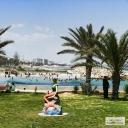 Tunisia Best