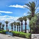 Tunisia Best Sidi Bou Saïd ♥