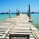 Tunisia Best Kuriat, Monastir ♥
