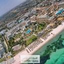 port el Kantaoui ♥ sousse ♥