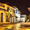 Sidi Bousaid ♥ Tunisia ♥