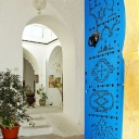 Porte Sidi Bou Said