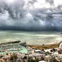 Sidi Bou Said_n