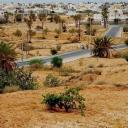 Gallala - Djerba