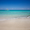 djerba beach ♥