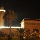 Монастир Monastir 21