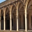 Монастир Monastir 62