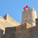 Монастир Monastir 2