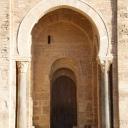 Монастир Monastir 16