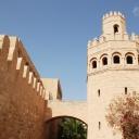 Монастир Monastir 51