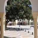 Монастир Monastir 22