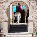 Монастир Monastir 17