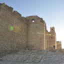 Монастир Monastir 63