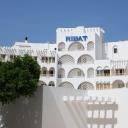 Монастир Monastir 49