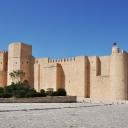 Монастир Monastir 41