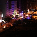 sousse by night  1