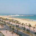 HAMMAMET Marina and Jasmine Beach