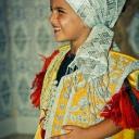 © Amal Jaafar P H O T O G R A P H Y — в Махдия 2