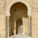 Monastir bc