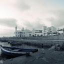 Monastir ♥  © Bilel Troudi