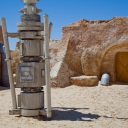 Star Wars Tours in Tunisia 9
