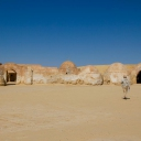 Star Wars Tours in Tunisia 8