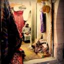 Gabes _ Tunisie  Merci [Manel Ben Zid ]