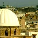Tunis 1w