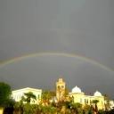 Tunis 1q