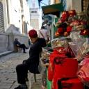 La Medina De Tunis 1