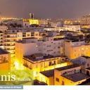 tunis by nghit ♥