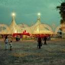 © Wassim Ghozlani : Tunis : juillet 2012