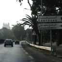 Carthage ♥