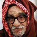 Tunisians 4