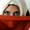 Tunisians 2