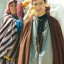 Tunisians 1