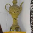 Nabeul, Nabul 29