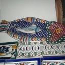 Nabeul, Nabul 24