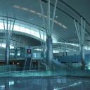 Airport Enfidha-Hammamet 22